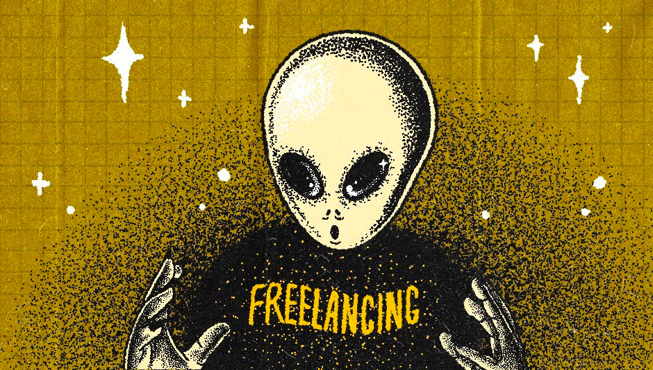 freelance, freelancing, creativity, design, blog, graphic design