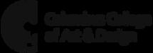 Columbus_College_of_Art_and_Design_logo-