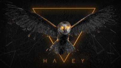 havey_offline_banner_01_v4.png