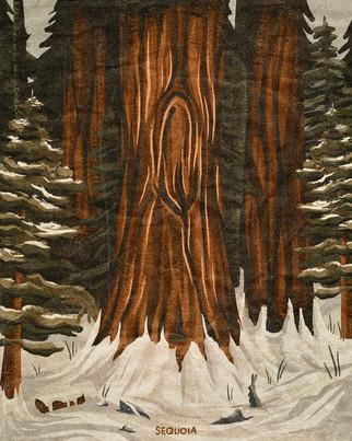 Q_Sequoia