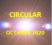 circular oct-2020.PNG