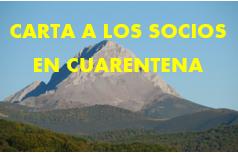 200421_cartacuarentena.PNG