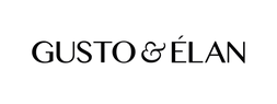 Gusto-&-Élan-Logo---Horizontal.png