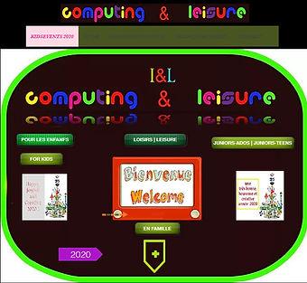 computing-2020.jpg