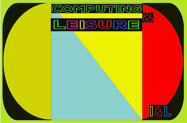 cadre-computing-2020.jpg