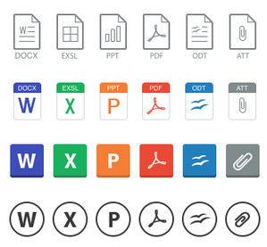 formats-doc.jpg