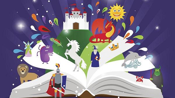 contes-pour-enfant.jpg