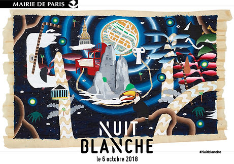 Nuit-blanche-2018101708.jpg