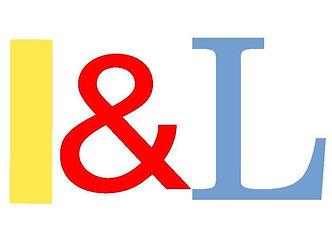 I&L-2.jpg