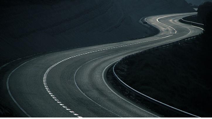 road Paul Haddon Driving copy.jpg