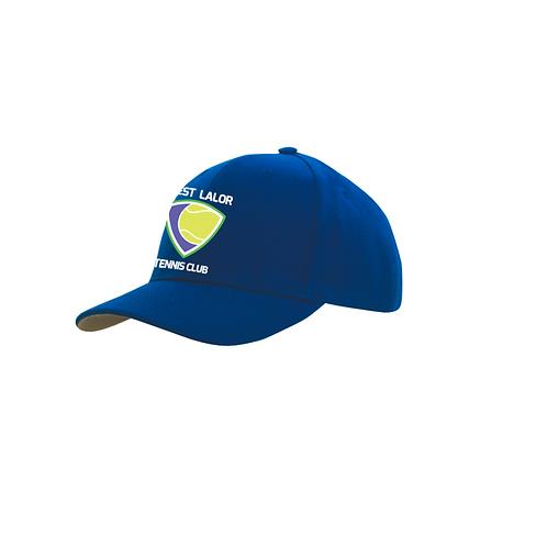 WLTC Cap - Baseball Style