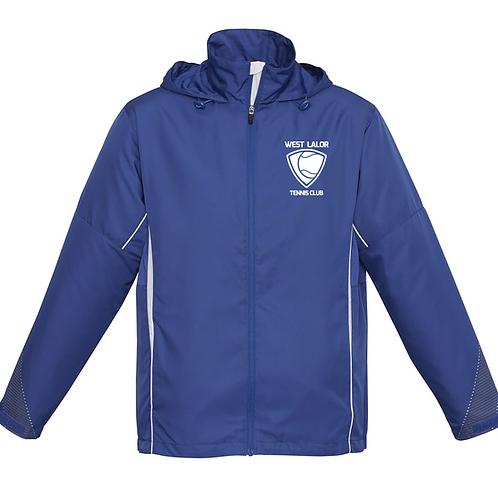Adult WLTC Training Jacket