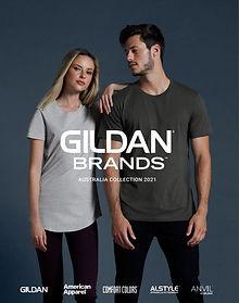 Gildan Brands  catalogue.JPG