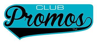 Clubpromos V2 layered.jpg