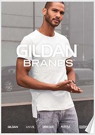 Gildan.JPG