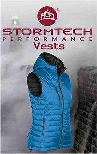 Stormtech_Vests.jpg