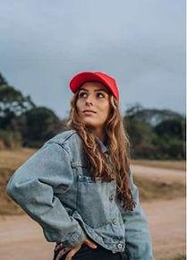 girl cap.JPG