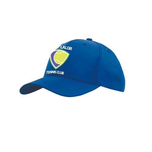 WLTC Sports Cap