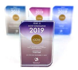 sublimated awards.JPG