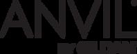 anvil-by-gildan-logo-black (1).png