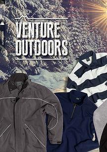 jbs-2018-outerwear-pdf.jpg