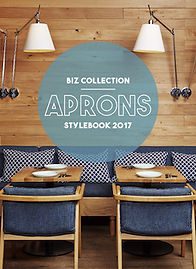 biz_collection_aprons_stylebook_2017.jpg