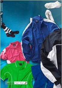 Teamwear.JPG
