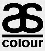 as colour.JPG