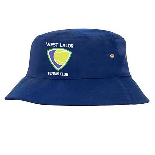 WLTC Bucket Hat