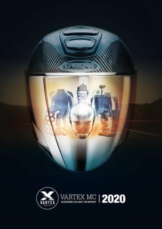VARTEX MC-katalog.jpg