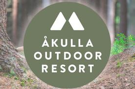 Åkulla Outdoor Resort