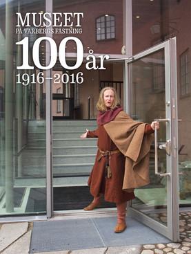 Museets årsbok 2016