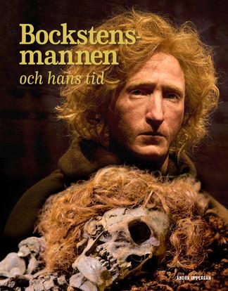 Bockstensmannen - Bokarbete