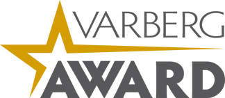 Varberg Award LOGOTYP.png