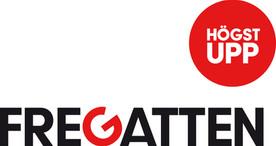Fregatten_logo_Red_PMS485.jpg