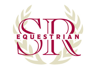 SR_Logotype.jpg