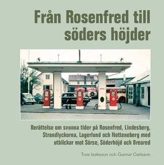 Boken om Rosenfred