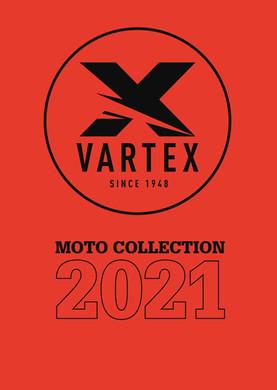 VARTEX MC-katalog 2021