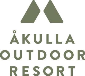 Åkulla_OR_Logo_Original_WORK_CMYK.jpg