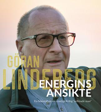 Göran Lindeberg