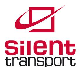 Silent_transport_verti_pms186.jpg