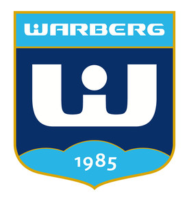 Warberg_Logo_farg_j288_298_vit.jpg