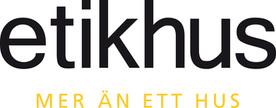 ETIKHUS_.jpg