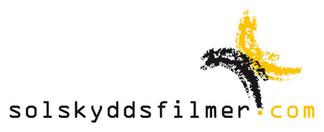 solskyddsfilmer_positiv_logo2017.jpg