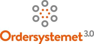 Ordersystemet_Logo_mars2017_2rader.jpg