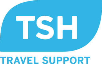 TSH_Logo_Vert_Cmyk.jpg