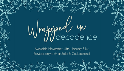 Wrapped in Decadence Cover website'.png