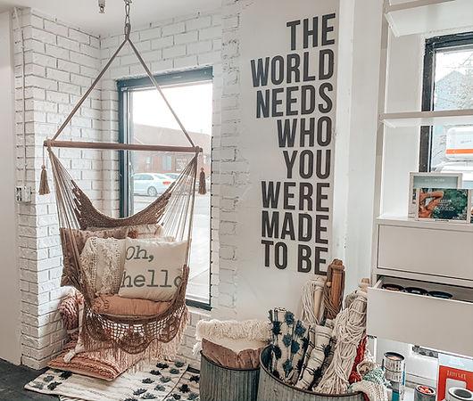 hammock corner.jpg