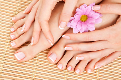manicure-and-pedicure.jpg