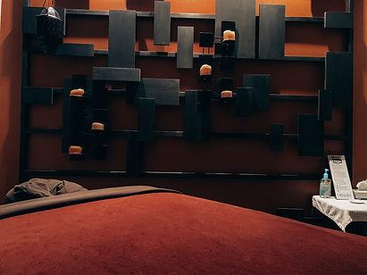 Sumatra Room.JPG